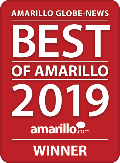 Best of Amarillo 2019